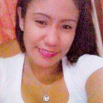 フィリピン女性の写真-国際結婚希望のメロディさん