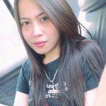 フィリピン女性の写真-国際結婚希望のマリージョイさん1