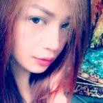 フィリピン女性の写真-国際結婚希望のキムさん1
