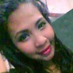 フィリピン女性の写真-国際結婚希望のアビゲイル・Rさん1