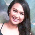 フィリピン女性の写真-国際結婚希望のベティーナさん