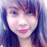 フィリピン女性の写真-国際結婚希望のレイクリスタルさん1
