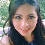 フィリピン女性の写真-国際結婚希望のエリザベス・Rさん