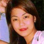 フィリピン女性の写真-国際結婚希望のリンさん1
