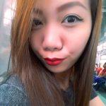 アンジェリカ・Gさん1 | 国際結婚希望のフィリピン人女性