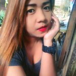 エリザベス・Tさん1 | 国際結婚希望のフィリピン人女性