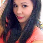ジョアンさん | 国際結婚希望のフィリピン人女性