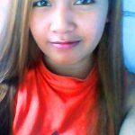 ジュリーさん | 国際結婚希望のフィリピン人女性