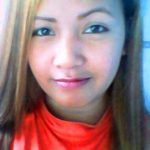ジュリーさん1 | 国際結婚希望のフィリピン人女性