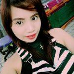 ミッシェル・Zさん8 | 国際結婚希望のフィリピン人女性
