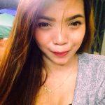 ミカ・Gさん3 | 国際結婚希望のフィリピン人女性