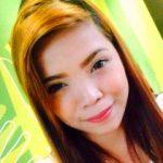 ミカ・Gさん | 国際結婚希望のフィリピン人女性