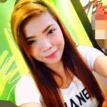 ミカ・Gさん1 | 国際結婚希望のフィリピン人女性