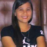 アナリン・Tさん1 | 国際結婚希望のフィリピン人女性