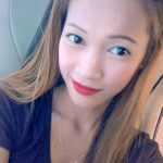 アリアンさん | 国際結婚希望のフィリピン人女性