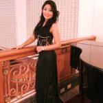 シンシアさん | 国際結婚希望のフィリピン人女性