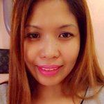 デイジーリーンさん | 国際結婚希望のフィリピン人女性