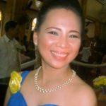 リッチーさん | 国際結婚希望のフィリピン人女性