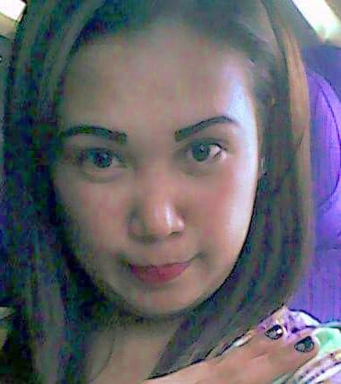 シーナさん | 国際結婚希望のフィリピン人女性