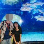 フィリピン女性とお見合い後のデート