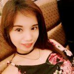 ミッシェル・Zさん5 | 国際結婚希望のフィリピン人女性