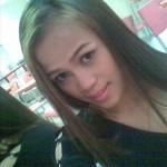 フィリピン女性の写真-国際結婚希望のティナさん2