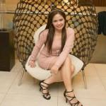 フィリピン女性の写真-国際結婚希望のフィリピン人女性 リザさん