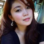 フィリピン女性の写真-国際結婚希望のフィリピン人女性アイカさん