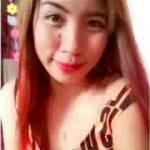 フィリピン女性の写真-国際結婚希望のマージョリーさん1