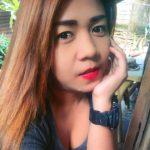 エリザベス・Tさん2 | 国際結婚希望のフィリピン人女性