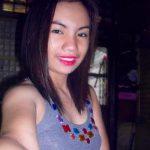ミッシェル・Zさん1 | 国際結婚希望のフィリピン人女性