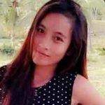 フィリピン女性の写真-国際結婚希望のレイさん5