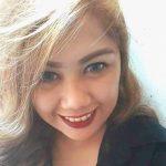 フィリピン女性の写真-国際結婚希望のリアナさん2