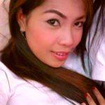 ルベリンさん1 | 国際結婚希望のフィリピン人女性