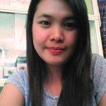 ディビーナ・Sさん1 | 国際結婚希望のフィリピン人女性