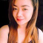 ドネッタさん1 | 国際結婚希望のフィリピン人女性