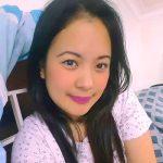 ジェネファーさん1 | 国際結婚希望のフィリピン人女性