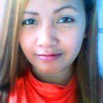 ジュリーさん2 | 国際結婚希望のフィリピン人女性