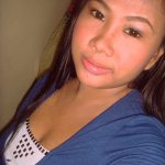 メイさん2 | 国際結婚希望のフィリピン人女性