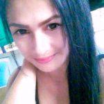 フィリピン女性の写真-国際結婚希望のジングレディさん4