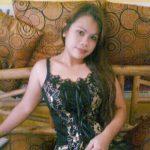 レアさん1 | 国際結婚希望のフィリピン人女性