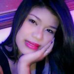ロベリンさん1 | 国際結婚希望のフィリピン人女性