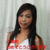 フィリピン女性の写真-国際結婚希望のジェネリンさんのご紹介