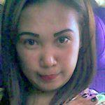 シーナさん1 | 国際結婚希望のフィリピン人女性