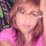 ザンドラさん1 | 国際結婚希望のフィリピン人女性