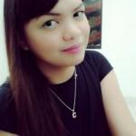 フィリピン女性の写真-国際結婚希望のマリーさん2