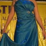 フィリピン女性の写真-国際結婚希望のエバさん2