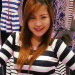 クリスさん6 | 国際結婚希望のフィリピン人女性