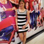 ミッキーさん11 | 国際結婚希望のフィリピン人女性