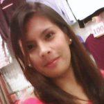 ジアンさん5 | 国際結婚希望のフィリピン人女性